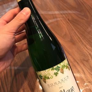 ボジョレーだけじゃない!ドイツの新酒「デア ノイエ」が美味しい!