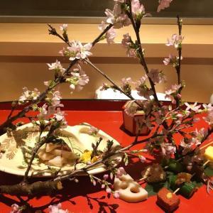 【#日本料理】食べログ4.91、全国1位 🌸 評価は本物だった‼️ 絶品日本料理「銀座しのはら」- 予約困難、ミシュラン |  Ginza Shinohara – Japanese Food