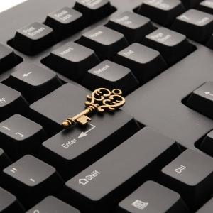 GDTの法則とネットビジネス成功の意外な関係性とは?