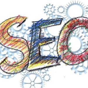 おすすめのブログランキングとサイト登録のメリット