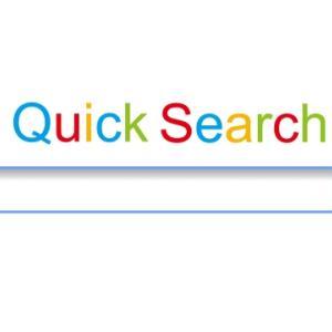 Google Chromeの偽サイトにはGoogle Chromeの拡張機能で対策を!