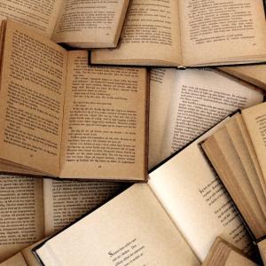 本を読んでも忘れちゃう?効率性を高める!アウトプットの重要性を伝授します!
