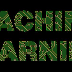 SVMを用いた教師あり機械学習によって分類問題を解く実装方法!