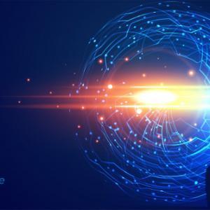 ニューラルネットワークで教師あり機械学習による語義判別を実装する