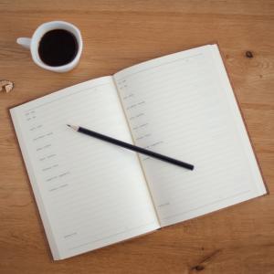 ブログ開設2ヵ月経過しての運営報告【収益5桁達成】