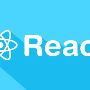 React Native入門⑦ 画面を引っ張って更新できるようにする【2020】