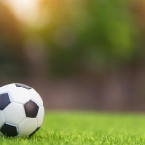 サッカー『ワールドカップカタール』アジア2次予選、松木さんの解説が再び話題!10月15日