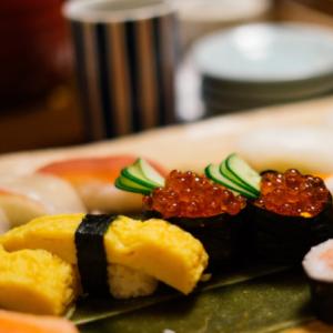沢村一樹の人生最高レストラン『経堂 美登利寿司(みどりずし)』はどこにある?