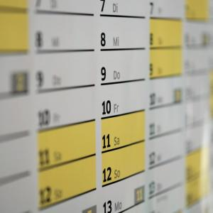 毎月31日は「お得day」