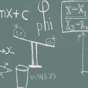 「道徳」の科目化を嗤う~教育の目的とは何か~