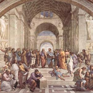 哲学の入門書、おすすめ5選(初心者向け)