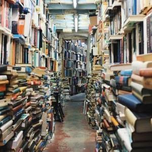 優秀な本屋アルバイトは本好きとは限らない理由~書店の理想と現実~