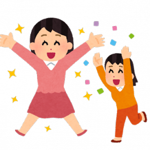 【はてなブログ→WordPress】Googleアドセンス合格しました!(1ヶ月の奮闘記)