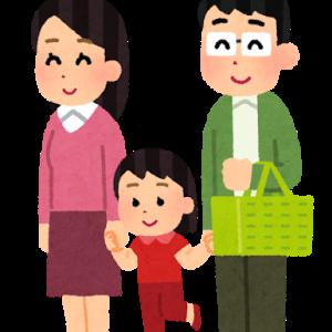 【ネタ記事】子供3人世帯で「食費」を2万円台にするには?経理マンが考えてみた