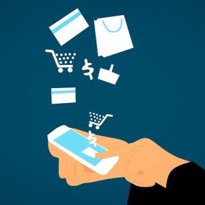 【偽サイトの見分け方】オンラインショッピングでこんな詐欺が増えています