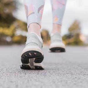 痩せるための歩き方とは?「歩く」って実はスゴい優秀な運動です!!