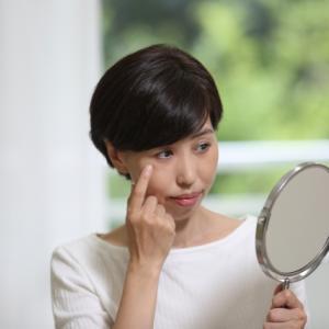 目尻のしわ改善方法と予防方法 おすすめの方法を紹介