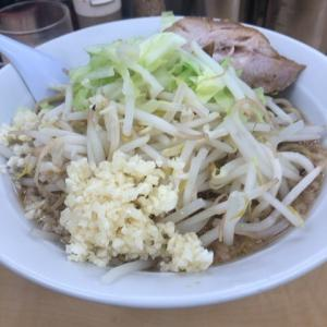 ぎょうてん屋GOLD 東名厚木店