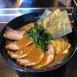 自家製麺 KANARI