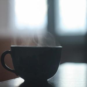 噂の超簡単「白湯ダイエット」って何?効果ややり方、口コミを紹介