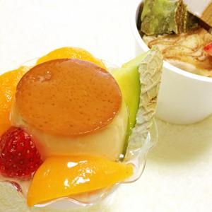 韓国ダイエットに欠かせない!低カロリー栄養満点おやつ
