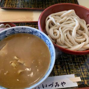 袋田温泉旅行に行ってきました