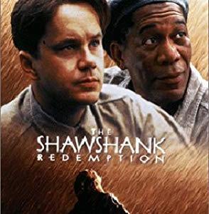 The Shawshank Redemption(Film review1)