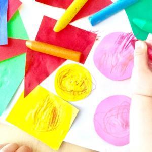 STEAM教育-Artの必要性-
