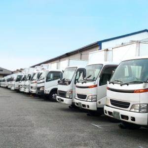 兵庫県のネットショップオーナー様へ!たくさんある運送会社の送料は一体どこが安いの!?本気で安い最強の発送方法とは?
