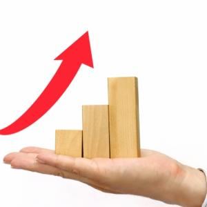 はてなブログ真剣に書き初めて【1ヶ月間の運営報告】気になる収益は?儲かってるの?PVは?読者の数は?ツイッターのフォロワーの増やし方は?グーグルアドセンス合格するには!