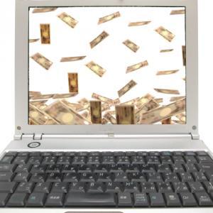 おすすめネット副業はなに?儲かる方法をお教えします。ブログ副業