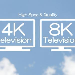 【8Kカメラ】KANDAOの「QooCam 8K」の商品ページが登場!世界最小!8K!360度!アクションカメラ!