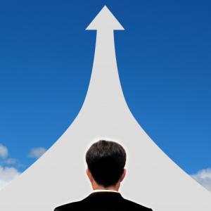 「成功する簡単な秘訣!」成功は簡単ではないですが継続がすることで成功する可能性が上がる!ブログ。ユーチューブ。夢。