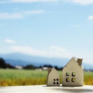 100万円以下で買える戸建ての家ってどうなの?危ない?どこで売ってるの?不動産投資