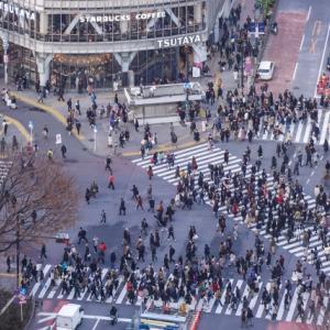 渋谷スクランブル交差点ライブカメラがやばい!松本人志も見てる!新型コロナウイルス!最新アルコール消毒液欲しい在庫情報!
