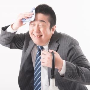 体力勝負!アラフォーが高校2年生の現役運動部と勝負した結果!!