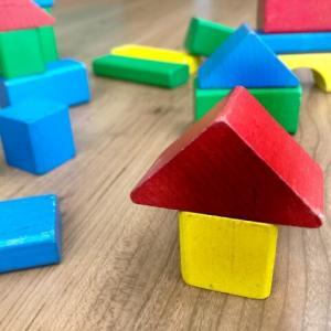 ブランドおもちゃ|ネフ(NAEF)の積み木は大人も遊びたくなる