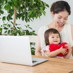 初心者でも大丈夫?ママこそプログラミングを勉強すべき3つの理由