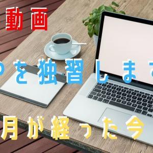 【プログラミング】PHP独習宣言【web系エンジニアになります!のその後1】