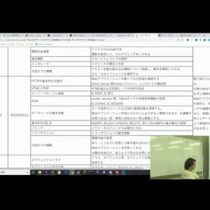 【ぺちオブ】超入門!PHPプログラミング基礎講座#2/5