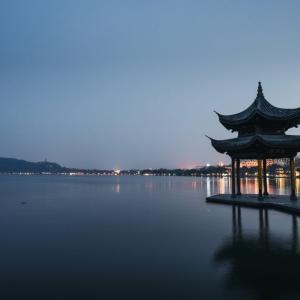 米Juul、中国進出から数日で販売停止