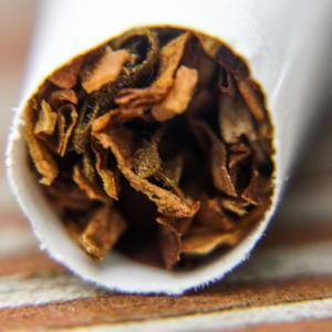 米・連邦取引委員会がJuul、JTを含む電子タバコ関連6社に資料提出を要求