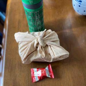 http://yumirimama.blog2.fc2.com/blog-entry-980.html