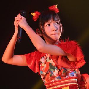 古川未鈴さんと麻生周一先生が結婚して弾けるくらい嬉しい