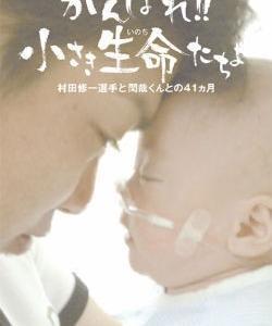 Yahooブログ 「がんばれ!!小さき生命(いのち)たちよ」の消滅の日。。。