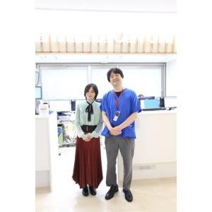 NICUに歌を届けてくれた相川七瀬さんのインスタグラムに感謝。。。