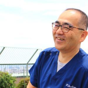 朝日新聞「患者を生きる」:「職場で 医療的ケア児と家族」最終回は「負担、圧倒的に母親に」