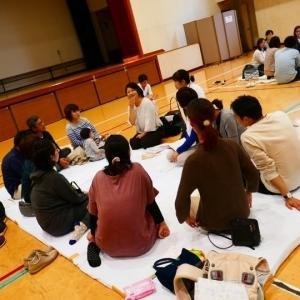 来週開催! ひまわり会2020:NICU卒業生の2歳の集い