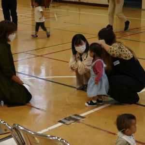 ヤフーニュースで「神奈川県立こども医療センターがコロナ後初の家庭支援会」が報道。。。