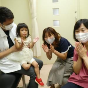 神奈川こどもNICU早産児の育児応援サイトに「早産児の就学・進学体験談コーナー」を開設